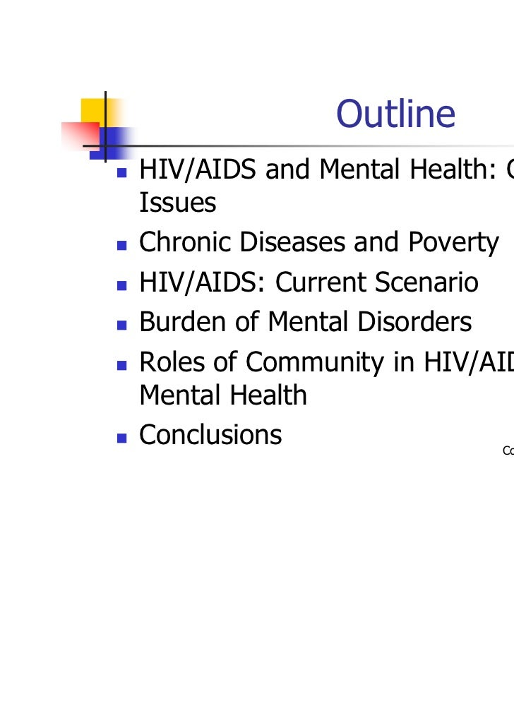 the physical and psychological effects of aids The psychological impact of hiv/aids: this paper will focus on the psychological effects of the hiv/aids virus on but in their physical bodies and in.