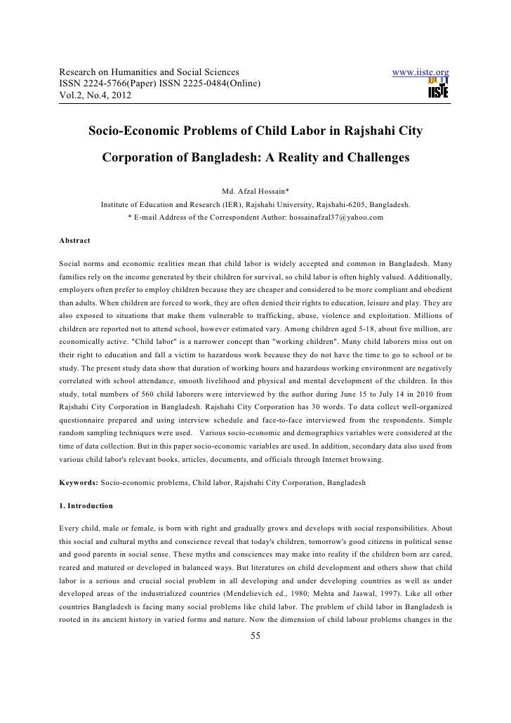 soci political and socio economic challanges Impact of globalization on socio-economic and regional and global challenges of globalization 90 new socio, political and economic entities.