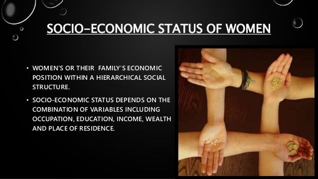 economics problems of pakistan Shah abdul latif university, khairpur department of economics assignment topic: growing economic problems of pakistan: mphil economics subject: macro economics research scholar: zulfiqar.