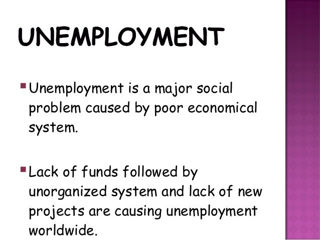 the central economic problems essay The fundamental economic problem is related to the issue of scarcity because of limited resources and infinite demands, society needs to determine how to produce and distribute these.