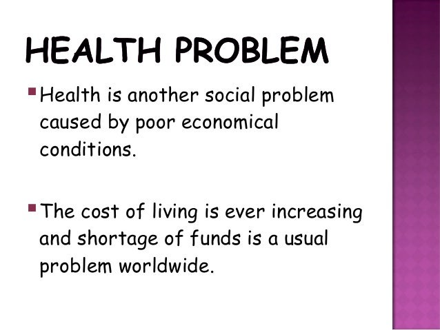 essay on socio economic problems in pakistan The causes of socio economic problems of pakistan in essay outline would include political instability the second cause for the same aspect is the lack of civilian leadership the third point should include long military rules in pakistan.