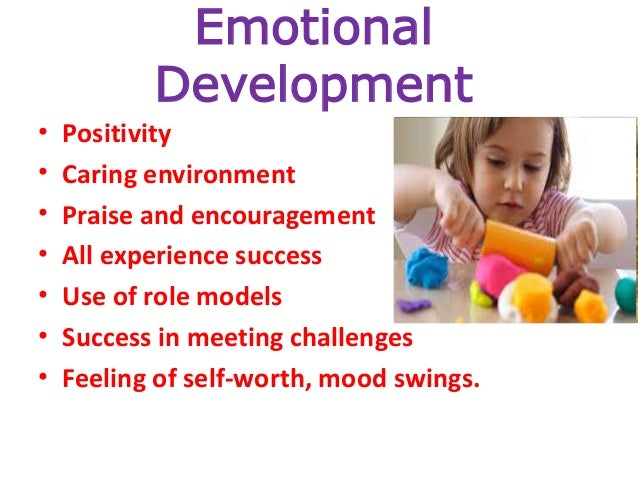 Emotional development in late adulthood 65 dating 5