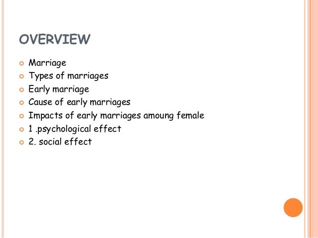 the implication of early marriage towards Child marriage as a health issue – nepal case study aleksandra perczynska, her turn program coordinator daniel coyle early marriage as a main health challenge related to children in nepal.
