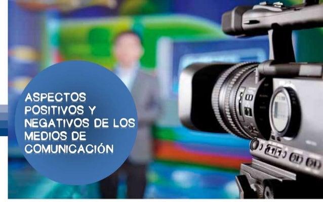 RECOMENDACIONES1. La televisión peruana debe apoyar iniciativas con fines académicosdestinadas a la preservación y archivo...