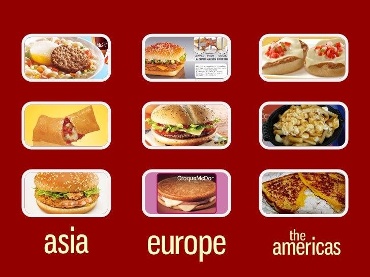 asia   europe    the                americas