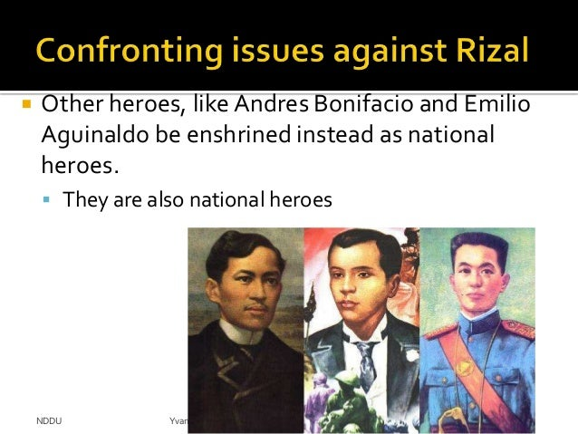 introduction of rizal José rizal was a supporter of peaceful reform whose 1896 execution helped end spain's rule in the philippines learn more at biographycom.