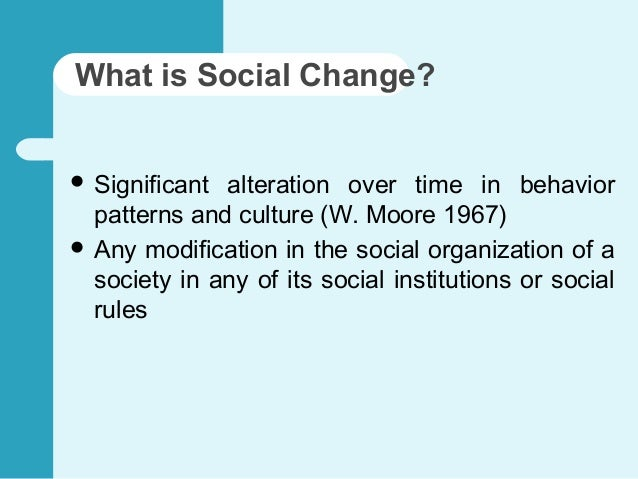 social cultural reality theory in What is social construction of reality  a different social reality than the society in which   introduction to communication theory.