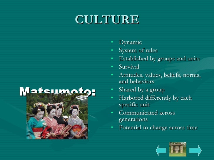 systemic and sociocultural issues The following case study illustrates the systemic nature of culture:  to address  the issue, the firm provides gender sensitivity training to the entire company,.