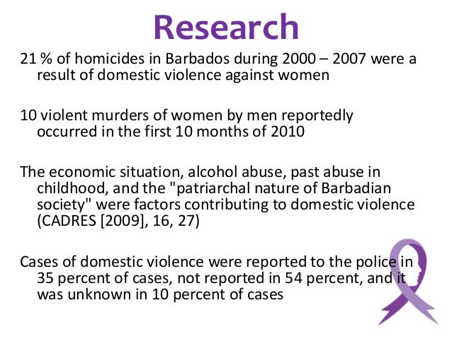 """the social problem of domestic violence The office is charged with advising the governor and legislature """"on the most effective ways for state government to respond to the problem of domestic violence"""" and to """"develop and implement policies and programs designed to assist victims of domestic violence and their families, and to provide education and prevention, training and ."""