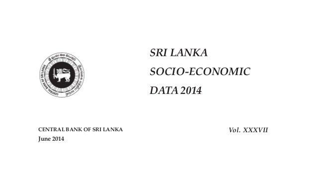 Socio econ data_2014_e Slide 2