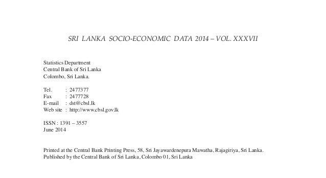 Socio econ data_2014_e Slide 3