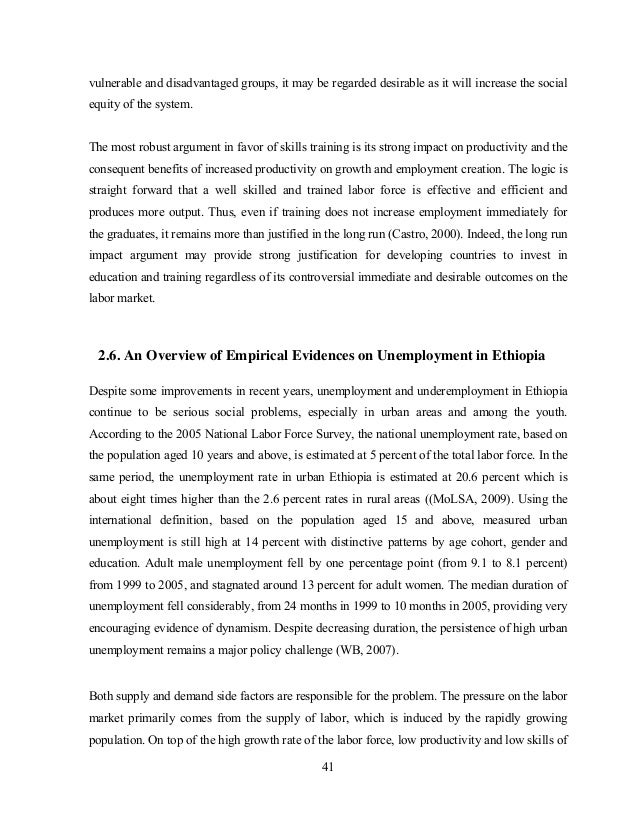 a standard research paper domestic violence