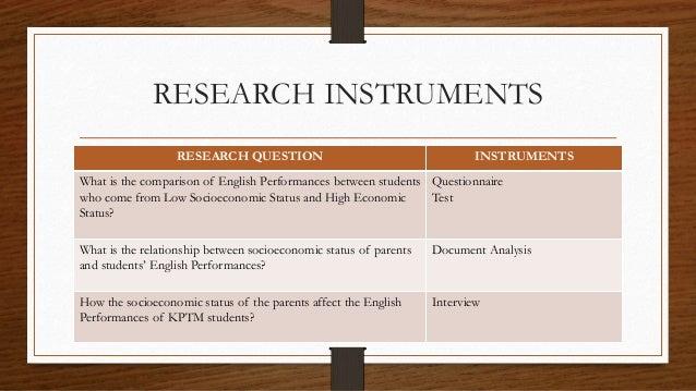 level of english proficiency among criminology Full-text paper (pdf): level of english proficiency among science students of ukm.