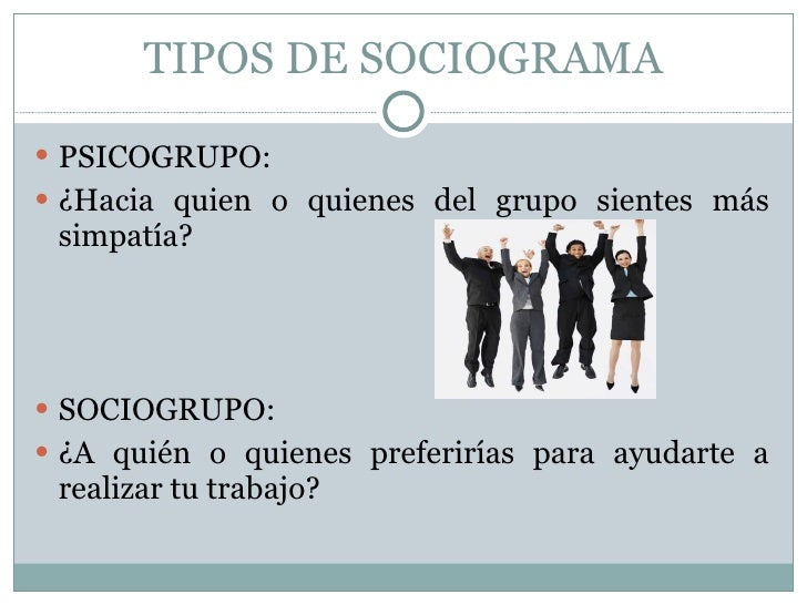 Sociograma for Tipos de estanques para acuicultura