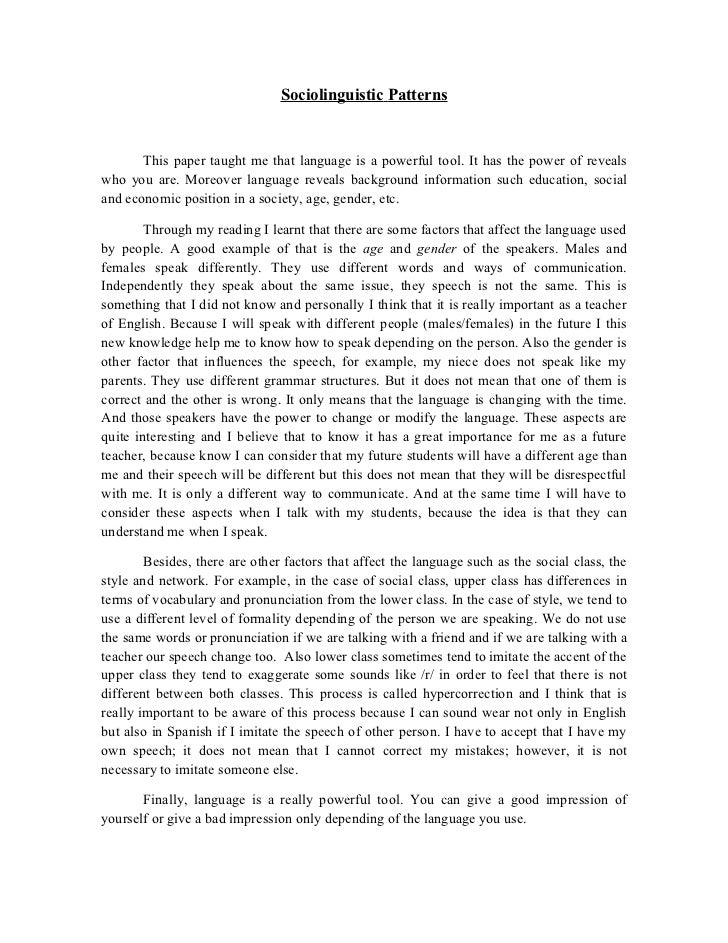 reflection paper about people power There are repeated claims that the police in the people's republic of china of power in the prc this paper begins a reflection on police abuse of power in.