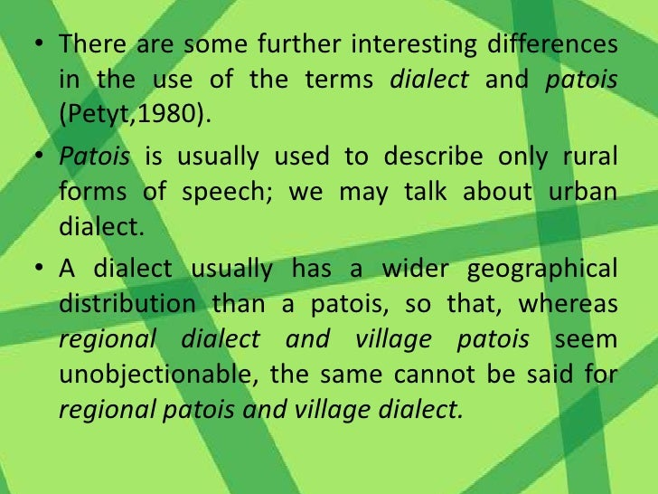 sociolinguistics and situation varied language bagnla Cambridge core - sociolinguistics  language policy and orthographic harmonization across linguistic,  yet varied, introduction to the.