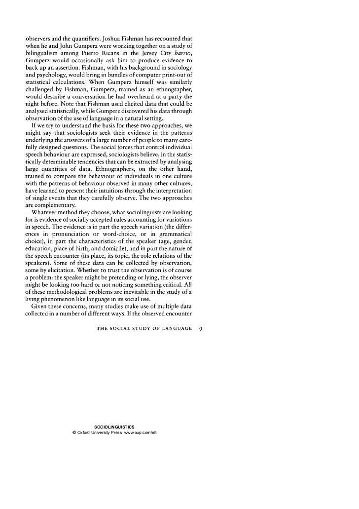 book Chitin and Benzoylphenyl