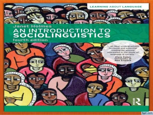 Sociolinguistics Language choice in multilingual communities Chapter 2 Instructor : Dr. M. Shabani Prepared by: Eftekhari,...