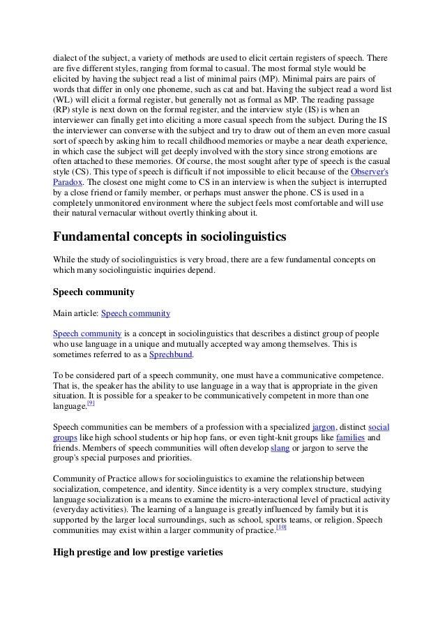 Tutoring homework help polkadottrail.com