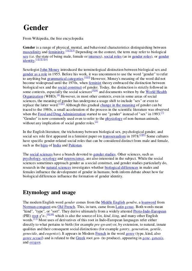 Resume writing service in nj