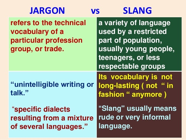 definition of language variety