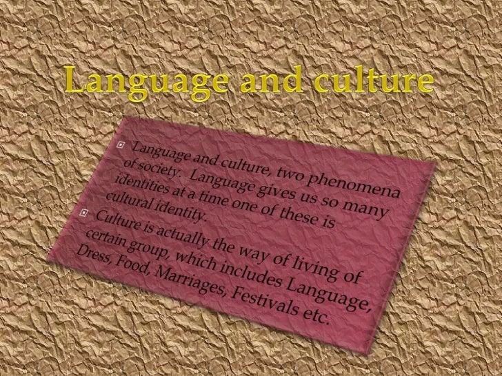    The speakers of this language are Magsi,    Umrani, Dashti, Nosharwani, Khosa, Gichki,    Rind, Marri, and Bugtti.   ...