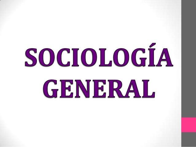 1.1IMÁGENES ACTUALES SOBRE EL SOCIÓLOGO Y LA SOCIOLOGÍA.  DOS TIPOS DE IMÁGENES  PROFETAS  SACERDOTES  Sociedad sometida  ...