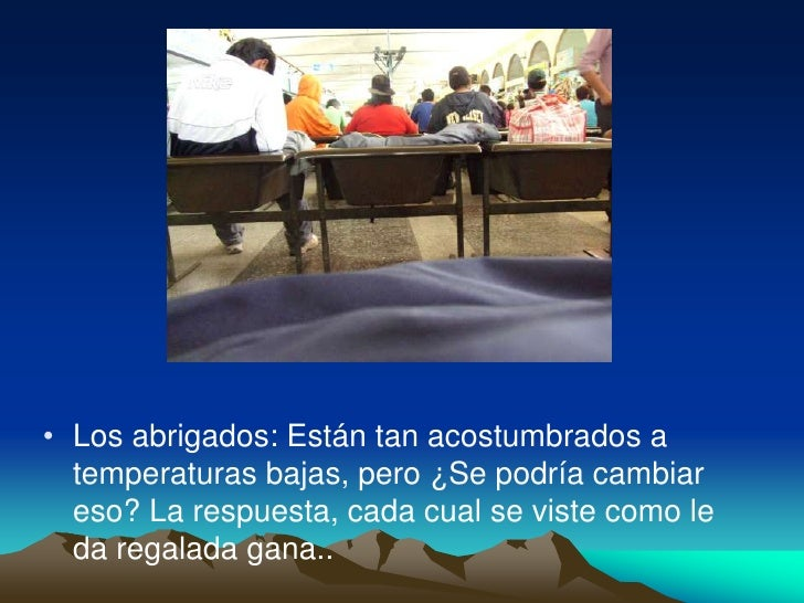 mujeres buscan hombres cusco