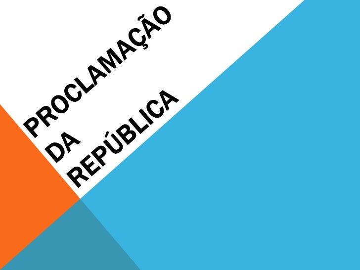 O GOVERNO DE DOM PEDROII TEVE QUE ENFRENTAR UMQUADRO DE TENSÕESRESPONSÁVEL PELA QUEDADA MONARQUIA NO FIM DOSEGUNDO REINADO.