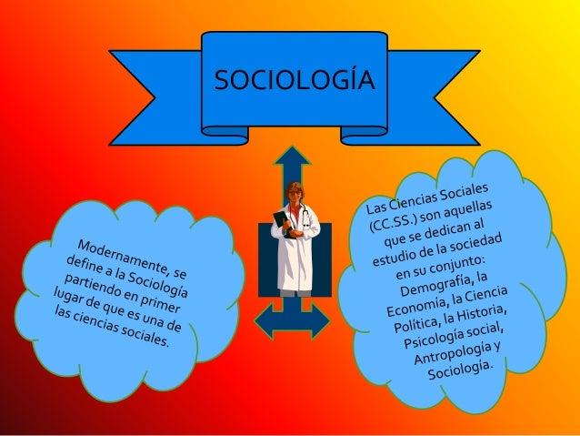best way to make an online dating profile: organizacion social de los mixtecos yahoo dating