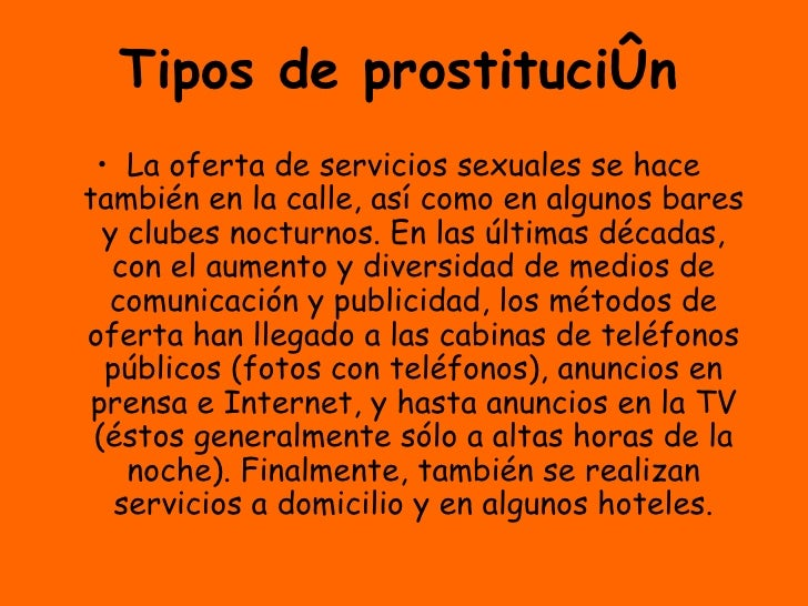 prostitutas a domicilio mallorca es legal la prostitución