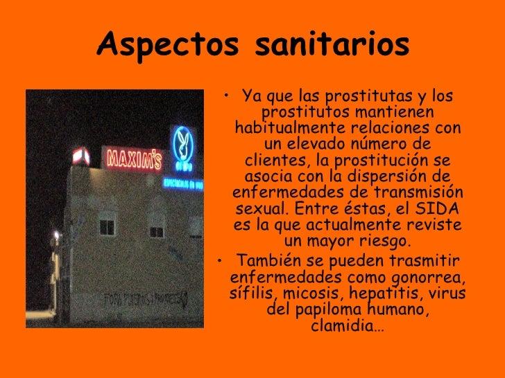 prostitutos prostitutas campo de las naciones