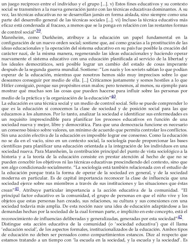 De pdf ana educacion la maria brigido sociologia