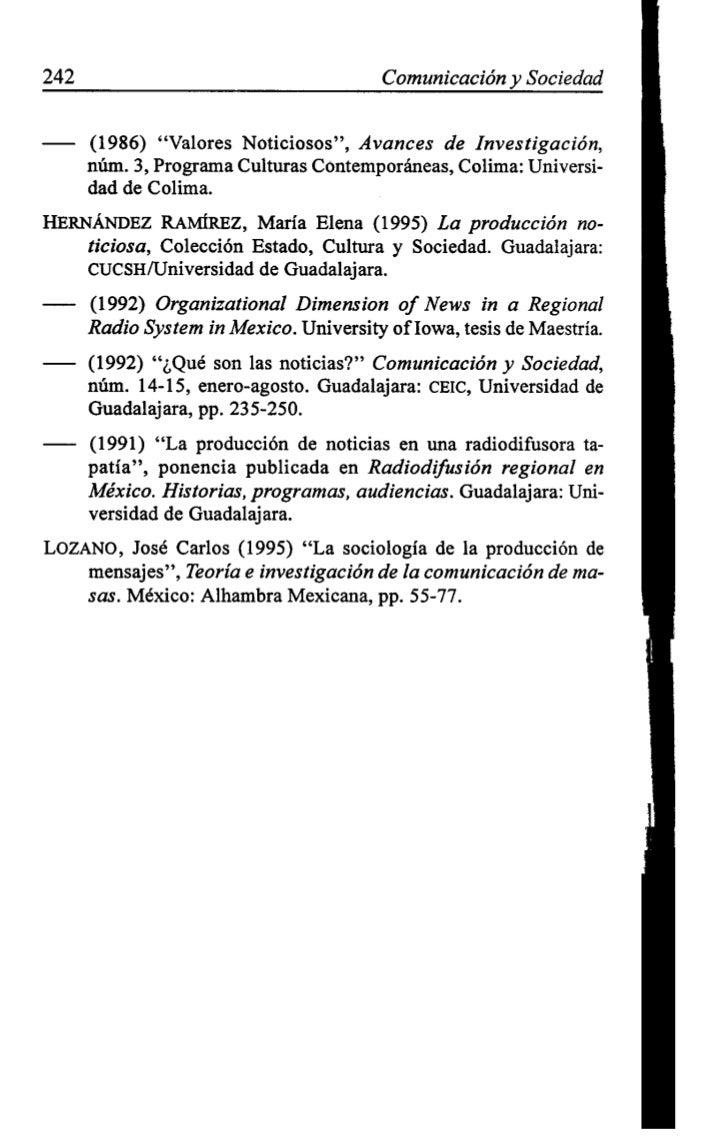 thesis colima orgnzacional María del rosario reyes cruz universidad de quintana roo mexico maría del rosario reyes cruz holds a phd in international education from universidad autónoma de tamaulipas, mex.