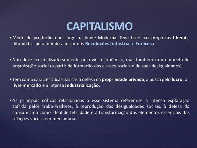 Sociologia do desenvolvimento Slide 2