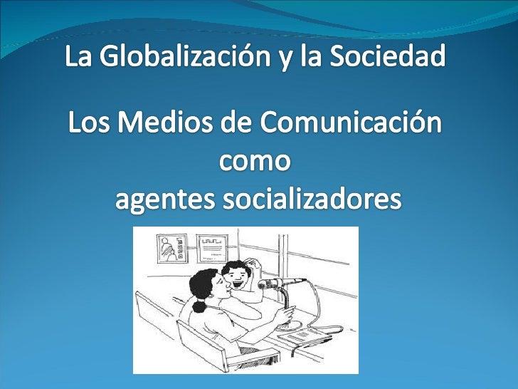  Son instrumentos o formas de contenido por el cual se realiza el proceso comunicacional.