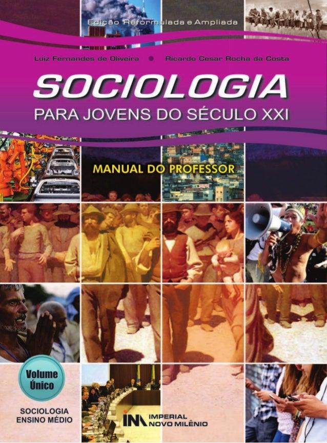 V I S I T E N O S S O S I T E : www.imperiallivros.com.br Copyright © Luiz Fernandes de Oliveira e Ricardo Cesar Rocha da ...