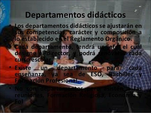 BibliografíaArtículos:Orden de 02/07/2012, de la Consejería de Educación, Cultura y Deportes, por la que sedictan instrucc...