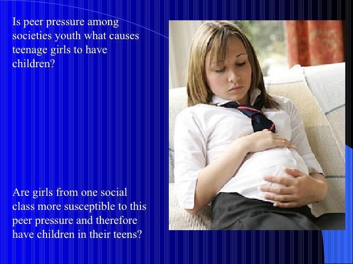 Sociological Questions Slide 3