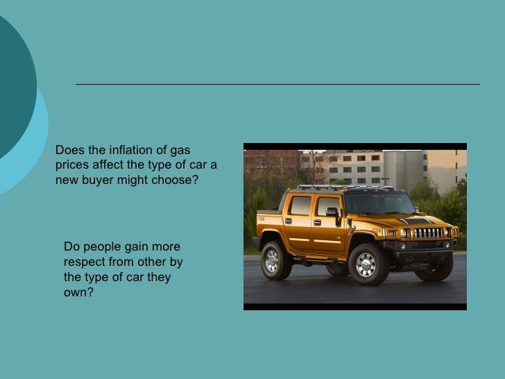 Sociological Questions Slide 2