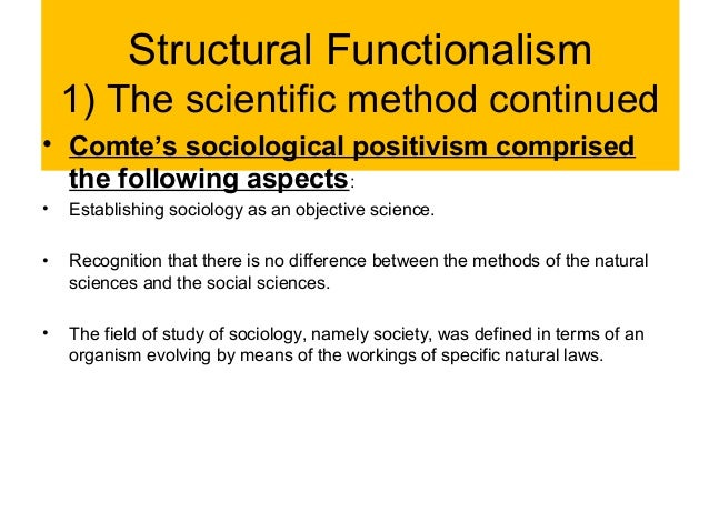 positivism strict scientific method Knowledge is the knowledge based on actual sense experience such knowledge can only come from affirmation of theories through strict scientific method metaphysical speculation is avoided though the positivist approach can be traced back to the beginning leading thinkers of the social evolutionism.