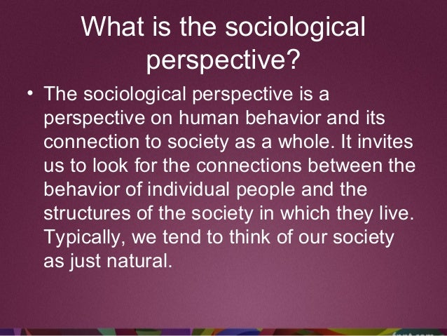 a sociological approach to religion 1 1 the sociological perspective on religion r eligion is one of the most powerful, deeply felt, and influential forces in human society it has shaped people's.