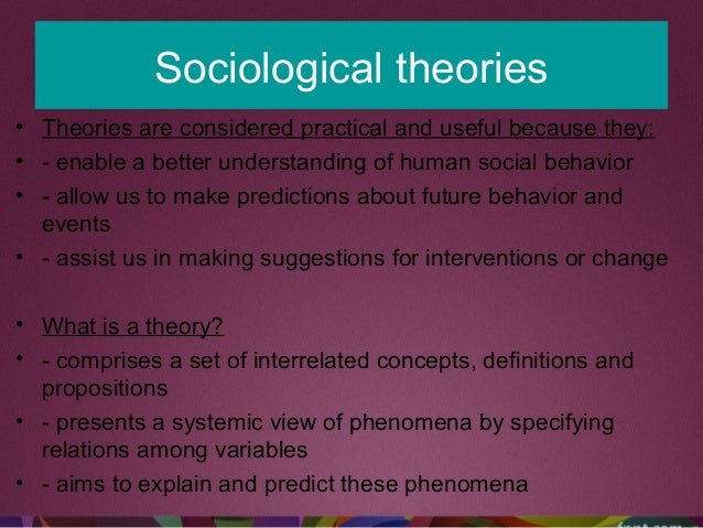 sociologists approaches to illness Sociology of health and illness wk 14 introduction 1 welcome tosociology of health and illness week 14 2 introduction to the.