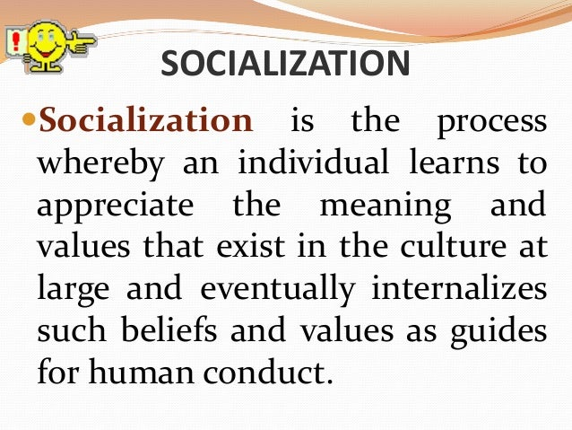 sociological foundation of education Perspectives from critical sociology of education an intellectual tradition or structure of a society and its conception on education evolves throughout history.