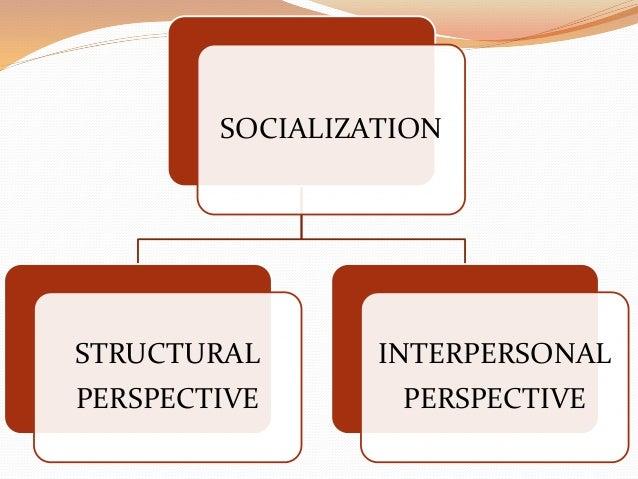 sociological foundation of education Free essay: a short paper on sociological foundation of education -by gopi chandra upreti m phil development studies, kusoed kathmandu, nepal introduction.