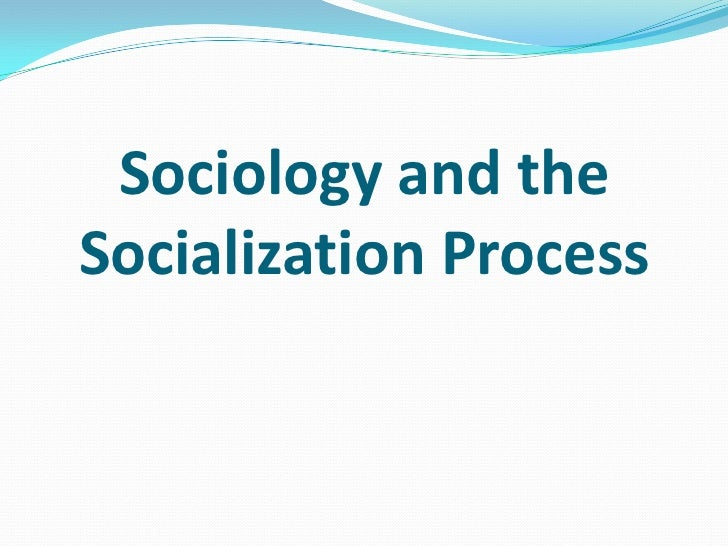 gender role socialization.essay In sociology, socialisation is the process of internalising the norms and  ideologies of society  the family is certainly important in reinforcing gender  roles, but so are groups including  in culture theory: essays on mind, self,  and emotion.