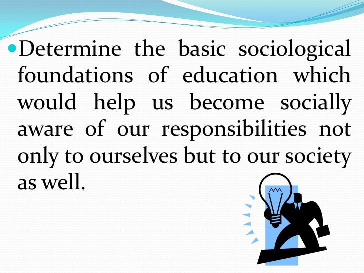 sociology socialization process Well, it is through a process called socialization, and socialization is a life-long  process where we learn about social expectations and how to interact with others.