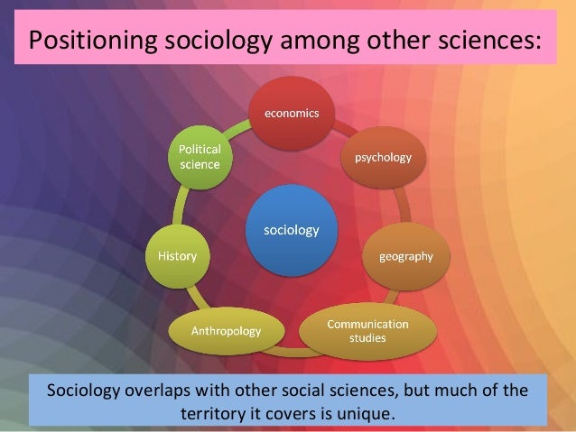 significance of the sociological imagination Looking at songs as they relate to sociology is using your sociological imagination and also employing the use of symbolic interaction theory,.