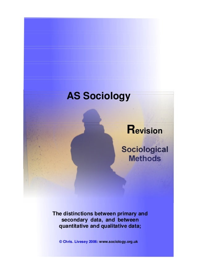 decibel two research methods used in cultural anthropology used in sociology Soas p/g course description, research methods in anthropology.