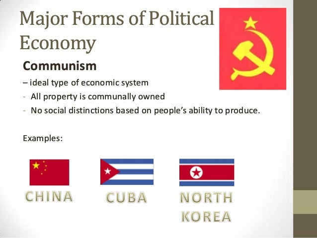 sociology and socialism in the andys example Introduction to sociology examples of services include food the economies of china and russia after world war ii are examples of one form of socialism.
